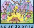 Soundzania